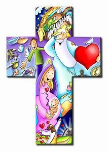Blog del Profesorado de Religión Católica: julio 2013