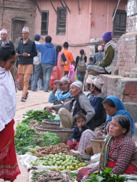 nepal images  pinterest nepal asia  infinity