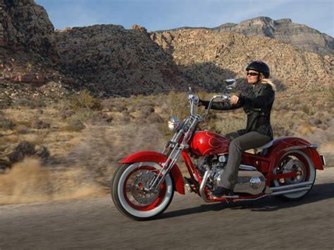 Motorcycling News & Reviews