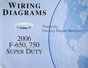 Transmission For 2006 F750 Wiring Diagrams
