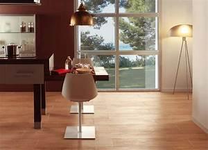 Fliesen Holzoptik Nussbaum : parkett k che erfahrungen das beste aus wohndesign und ~ Michelbontemps.com Haus und Dekorationen