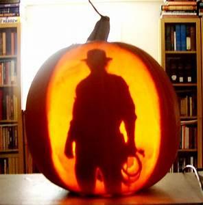 Pumpkins, Richard