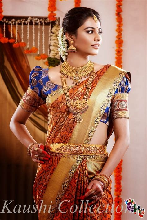 indian beauty south indian bride south indian wedding