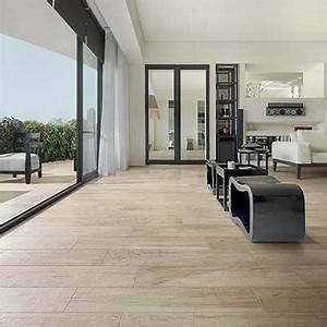 carrelage imitation parquet pour sol interieur annecy With carrelage imitation parquet aubade