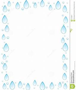 Water Border Clipart - Clipart Suggest