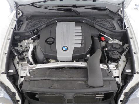 change replace bmw air filter