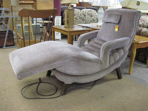 chaise lounge chair plans the best woodworking ideas