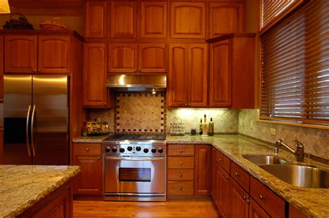 kitchen wooden work woodworking project ideas page 264
