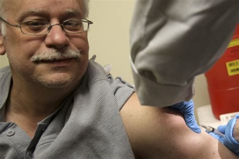 US Measles Cases Hit Highest Level Since Eradication in 2000