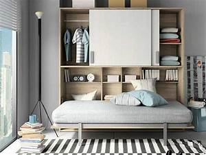 Schrankbett 180x200 Ikea : schrankbett mit kleiderschrank wohn design ~ Eleganceandgraceweddings.com Haus und Dekorationen