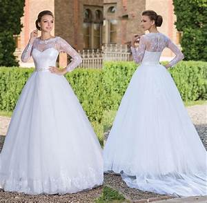aliexpresscom buy best selling luxury beaded lace ball With stores that sell wedding dresses