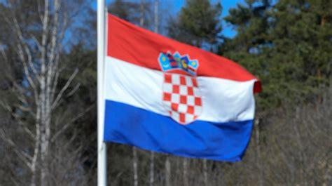 Schornsteinsanierung Das Ist Zu Beachten by Autofahren In Kroatien Das Ist Zu Beachten Autorevue At