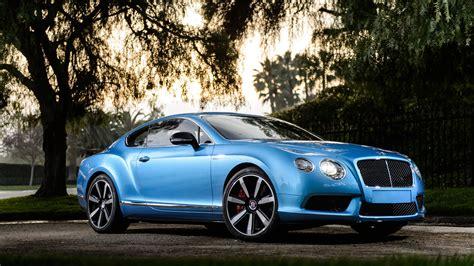 Photos Of New Bentley Cars