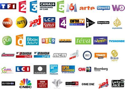 chaine tv de cuisine l 39 application bbox tab désormais disponible pour les