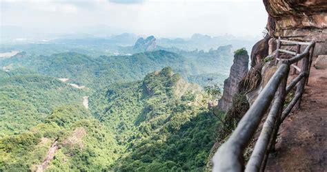 guilin adventure family vacations  china wildchina blog