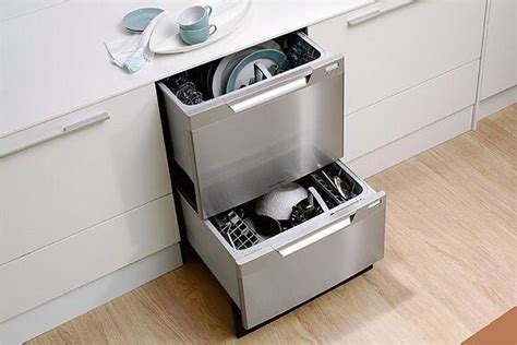 fisher paykel  miele dishwashers reviewsratingsprices
