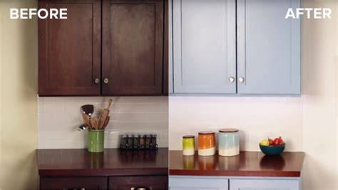 Primer For Kitchen Cupboards by Refinish Kitchen Cabinets With Kilz Max 174 Primer Kilz 174