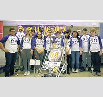 South Haven Tribune Schools Education South Haven