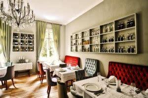 villa haacke potsdam die 25 besten italienischen restaurants in potsdam 2018 wer kennt den besten