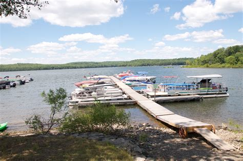 Boat Rentals Lake Wallenpaupack Pennsylvania by Boat Slips On Lake Wallenpaupack Wallenpaupack Boat Tour
