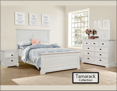 white bedroom ls al s furniture bedroom furniture modesto ca