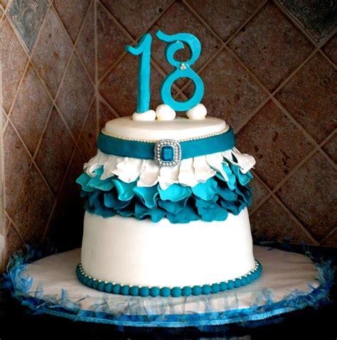 bolos de aniversario  anos
