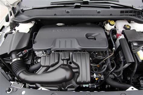 Buick Verano Engine by 2012 Buick Verano Autoblog