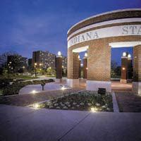 Indiana State University (isu, Isu) Introduction And. Diagnostic Criteria For Diabetes Mellitus. Led Billboard For Sale Calorie Counting Sheet. Auto Title Loans Reviews Shores Animal Clinic. Hong Leong Bank Balance Transfer. University College London Distance Learning. Direct Unsubsidized Loans Downed Tree Removal. How To Get Rid Of Acne And Pimples. Bethune Cookman University Daytona Beach