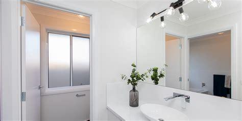 choosing  perfect bathroom vanity lighting leading