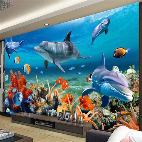 aquarium mural a vendre 28 images a vendre aquarium mural plasma 90l vitry sur seine 94400