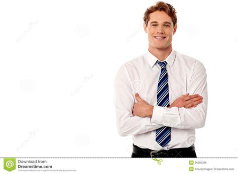 @home Design Quarter : Men Hair Style Stock Photos Images Royalty Free Men Hair