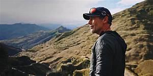 Mike Horn Expedition : mike horn pole 2 pole expedition scott sports ~ Medecine-chirurgie-esthetiques.com Avis de Voitures