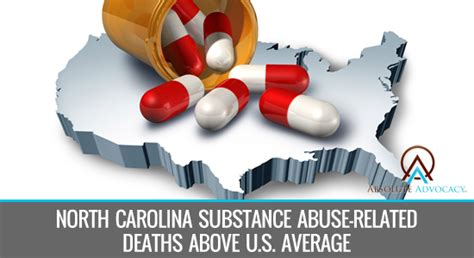 Nc Substance Abuse Related Deaths Among Highest In The Country. Dr Pabustan Stockton Ca Portland Web Designer. Claremont Rehab And Living Center. Florida Rn To Bsn Programs Seven Pest Control. Southwestern Community College Chula Vista. Jav Consultancy Services Storage In St Louis. Moving Companies St Louis Mo D R Insurance. Sample Of Medical Assistant Resume. Trade School For Electrician