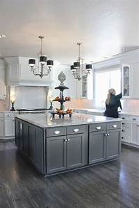 30, Practical, And, Cool-looking, Kitchen, Flooring, Ideas