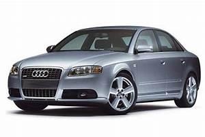 Audi A4 2006 : bluetooth and iphone ipod aux kits for audi a4 s4 2006 2008 gta car kits ~ Medecine-chirurgie-esthetiques.com Avis de Voitures