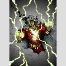 25 Best Ideas About Captain Marvel Shazam On Pinterest