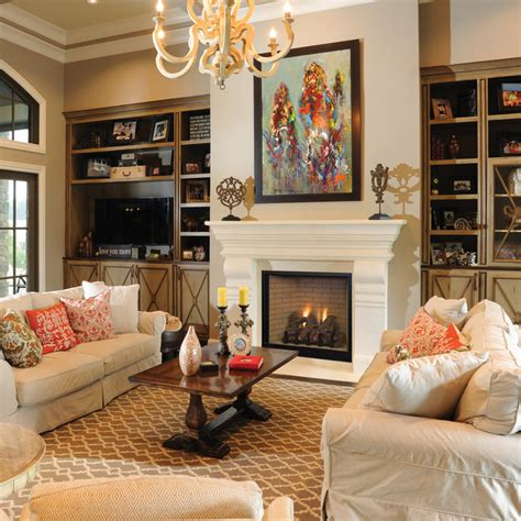 devonshire traditional fireplace design collection