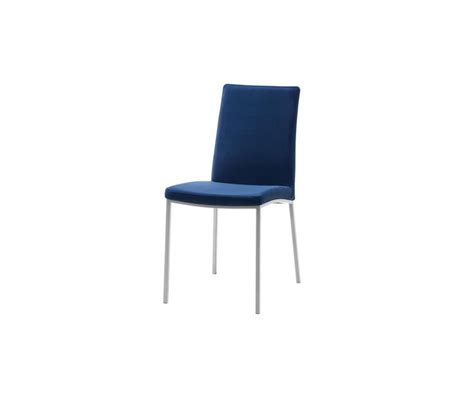 25 best boconcept dining chairs images on