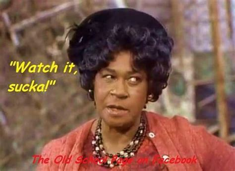Aunt Esther Meme - lawanda page as aunt esther shows i luv pinterest aunt