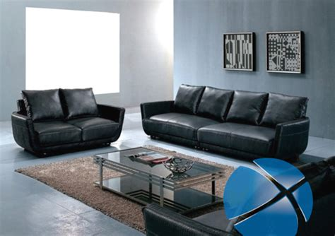 settee manufacturers sofas oem china manufacturer leather sofas
