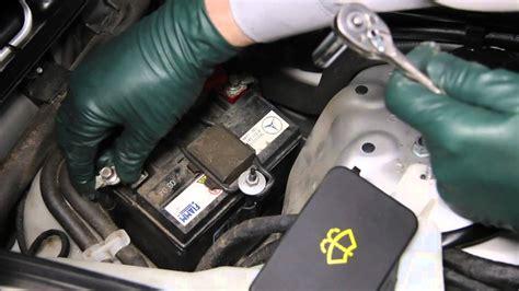 mercedes benz part  sensotronic brakes