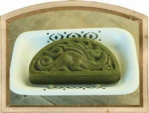 Essig Gegen Algen : mein seifensiedekessel ~ One.caynefoto.club Haus und Dekorationen