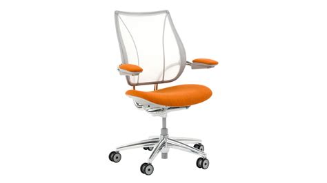 best desk chair for posture mv chair perfect posture stronger core indiegogo soapp