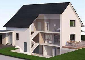 Alarmanlage Für Haus : funktionst ren mit echten mehrwerten feuerhemmend sicher ~ Buech-reservation.com Haus und Dekorationen