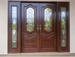 Pintu Panil Kaca Car Interior Design Pintu Depan Rumah Submited Images Gambar Jendela Rumah Related Keywords Suggestions Model Pintu Depan Rumah Minimalis Gambar Rumah Idaman