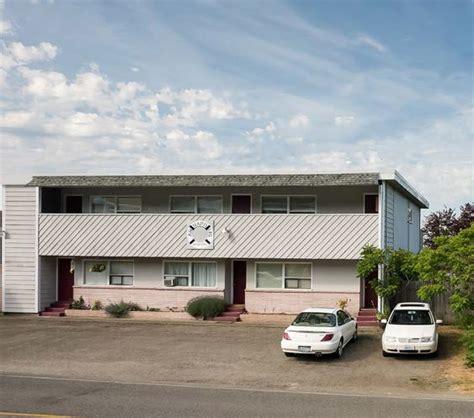 Annapolis Apartments Rentals  Port Orchard, Wa
