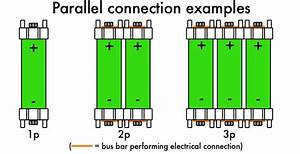 What Are Parallel And Series Connections   U2013 Vruzend Diy