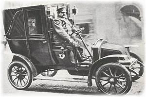 Taxi De La Marne : le taxi de la marne renault 1907 miniature par rami au 1 43e incomplet miniatures toys ~ Medecine-chirurgie-esthetiques.com Avis de Voitures