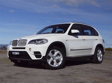 Bmw X5 E70 Picture # 97160  Bmw Photo Gallery Carsbasecom