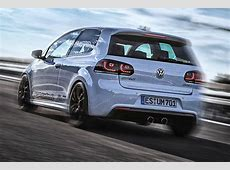 VW Golf R HGP R36 Biturbo 734HP garage Pinterest Golf